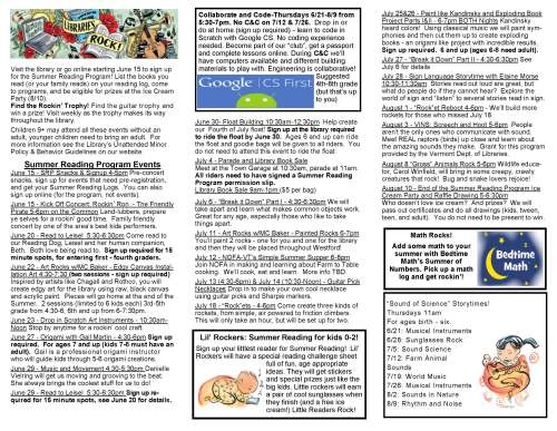 summer reading brochure2018_Page_2