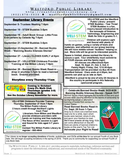 newsletter_9_2018_Page_2