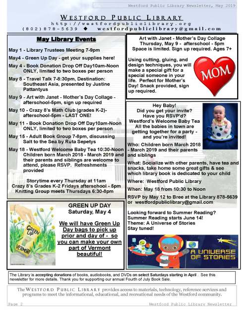newsletter_5_2019_Page_2