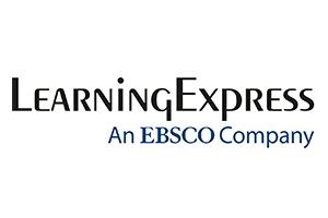 ebsco-ind-business-overview-LearningExpress-logo-300x200